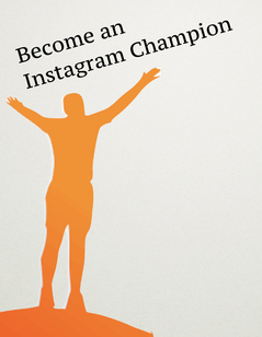Instragram Champion