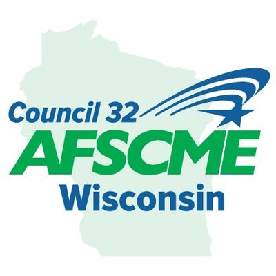 AFSCME Wisconsin