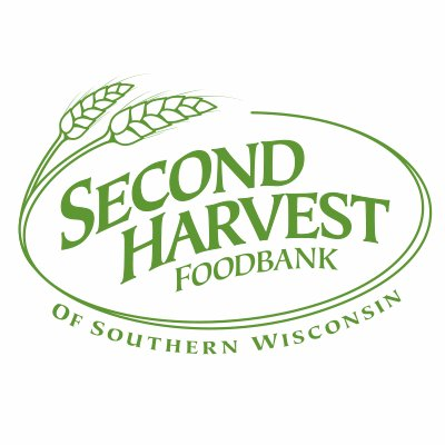 Second Harvest of Southern Wisconsin