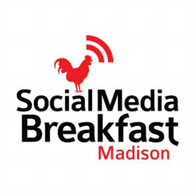 Social Media Breakfast Madison