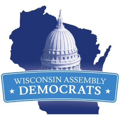 Wisconsin Assembly Democrats and the Assembly Democratic Campaign Committee